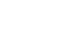 bab-logo_footer1